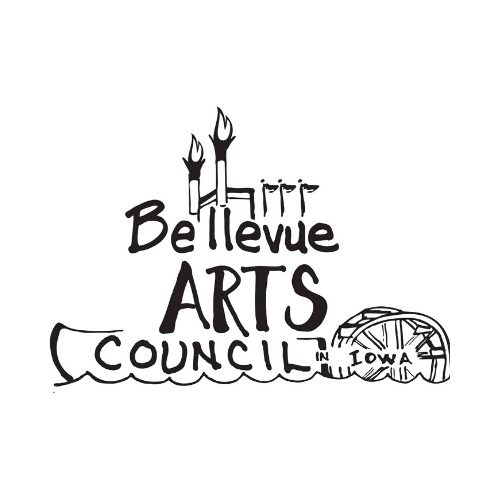 Bellevue Arts Council